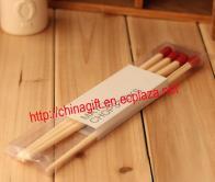 Match Styles Chopsticks