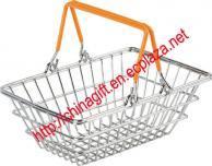 Mini Supermarket Shopping Trolleys Mini Shopping Baskets