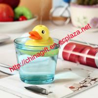 USB Yellow Ducky Humidifier