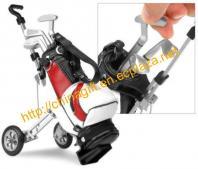 GolfCaddy Pen Set
