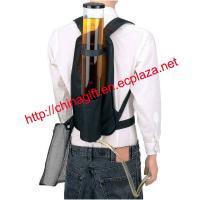 Backpack Beverage Dispenser