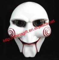 Saw mask German chainsaw killer mask