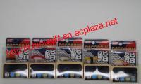 DECOPPIN sushi smartphone dustproof plug