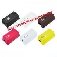 Ctrl Key Cable Storage Box