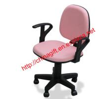 Mini Moveable Height Adjutable Cell phone Holder Chair