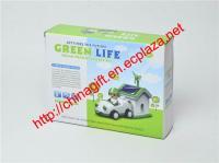 Green Life Solar Kit