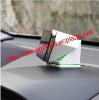 Car Magic Cube Mount
