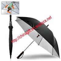 Tornado Fanbrella - Fan Umbrella