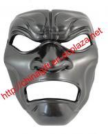 Spartan Shape Masquerade Resin Halloween Cosplay Mask
