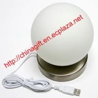 USB Touch Switch & Adjustable Led Lamp