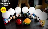 Tansform Freak LED Table Lamp Night Light