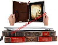 Bookbook Laptop Case