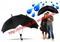Double Umbrella - the umbrella for sweethearts & lovers