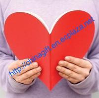 d heart memo