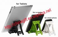 Universal Smartphone/PDA/Tablet Stand