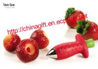 Stem Gem Strawberry Stem Remover