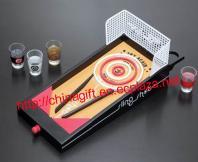 Sling Shot Drinking Game Set