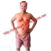 Funny Hilarious Pigsy Prop