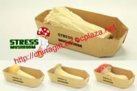 Stress releaser Mushroom
