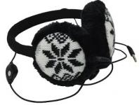 Low price earmuff with headphones manufacturer