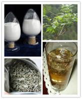 Vine Tea Extract Dihydromyricetin(DHM)