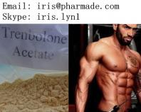 Trenbolone Acetate Buy steroids powder online