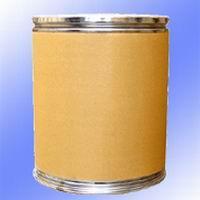 1-Chlorobut-2-ene  CAS No.: 4894-61-5