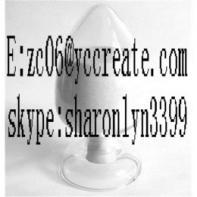 17-Methyltestosterone     zc06atyccreatecom