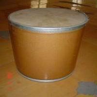 Trifluorothymidine