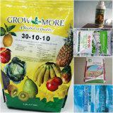 sell soil improvement--Ecology organic humic acid fertilizer