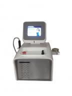 High-Intensity Focused Ultrasound HIFU Body Sculpting Machine