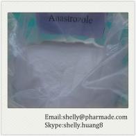 Anastrozole Arimidex Powder
