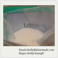 Letrozole Femara Powder