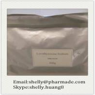 Levothyroxine Sodium T4 Raw Material Powder