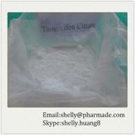 Tamoxifen Citrate Nolvadex TAM Powder