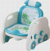 baby multifunctional potty as chair