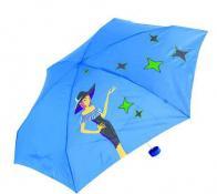 4-6 SEC Umbrella 5001