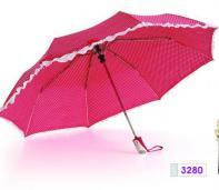 3 SEC Umbrella 3280