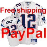Free shipping-Wholesale NFL Jerseys,cheap NFL jerseys,all kinds of jerseys