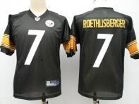 Wholesale NFL Jerseys,cheap NFL jerseys,High quality and Free shipping