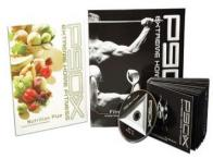 Wholesale P90X Workout - Free shipping,High quality and Low price