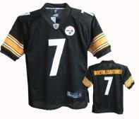 Wholesale NFL Jerseys,cheap NFL jerseys,all kinds of jerseys
