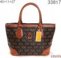Trustworthy Bags Supplier ( www.fashionsnapbackhats.com )