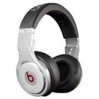 Wholesale Headphones
