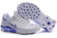 Supply Cheap Nike shox - Free shipping,High quality and Low price