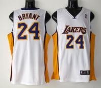 Wholesale NBA Jerseys,cheap NBA jerseys,High quality and Free shipping