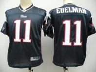 Supply cheap NFL jerseys,High quality,Low price and Free shipping