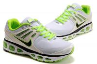 Supply Cheap Nike Air Max - Free shipping,High quality and Low price
