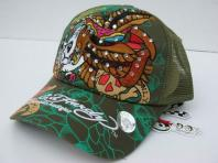 Supply Cheap ED Hardy Caps - Free shipping,High quality and Low price