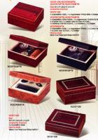 Cigar Humidors Gift Set Package